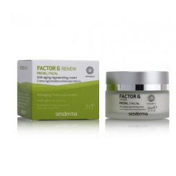 Sesderma Factor G Crema 50 ml