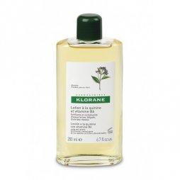 Klorane Loción a la Quinina y Vitamina B6 200ml