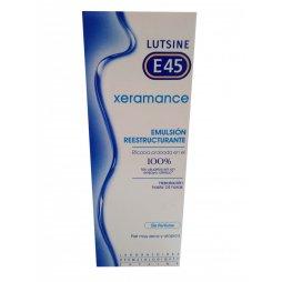 Xeramance Sin Perfume 200ml