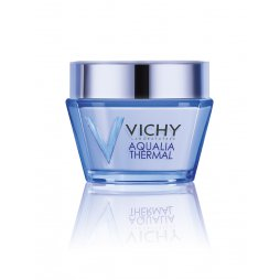 Vichy Aqualia Thermal Rica 50ml
