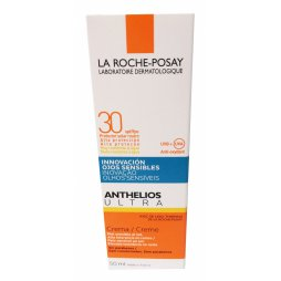 Anthelios  Confort  SPF30+ Crema 50ml