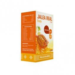 Jalea Real Forte 12 Stick 1.5gr