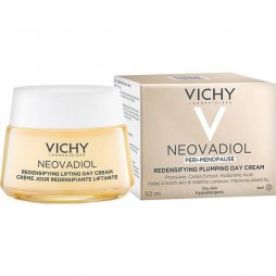 Vichy Neovadiol Cs Crema Piel normal/mixta 50ml