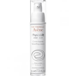 Avene Physiolift Crema Dia Alisadora 30ml
