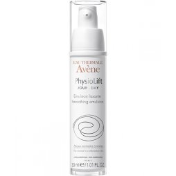 Avene Physiolift Emulsion Alisadora Dia 30ml