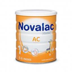 Novalac 1 AC 800g
