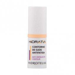 Hidratia Contorno Ojos Antifatiga 15ml