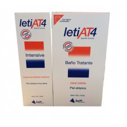 Leti Pack At4