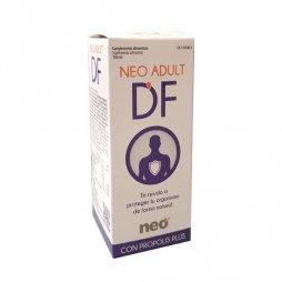 Neo Adult DF (DEFENSE) 150 ml