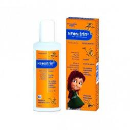 Neositrin Loción Dimeticona 100ml
