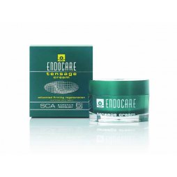 Endocare Tensage Crema 50ml