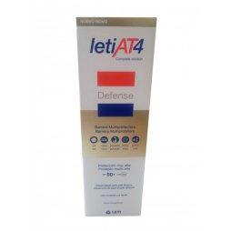 Leti At4 Defense Iberia 100 ml