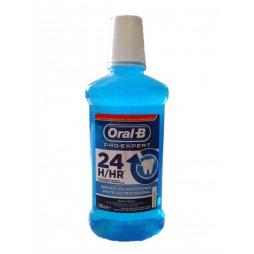 Oral B Pro Expert Protección Profesional
