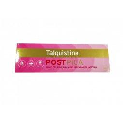 Talquistina Postpica 15ml
