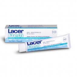 Lacerfresh Pasta 125