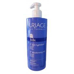 Uriage 1ª Leche Hidratante Bebe 500 ml
