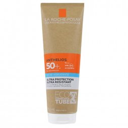Anthelios XL Leche SPF50+ 250ml