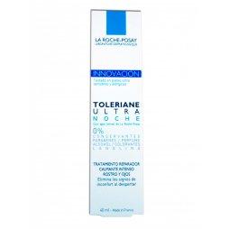 La Roche Toleriane Ultra Noche 40 ml