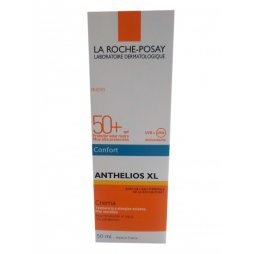La Roche Anthelios XL Crema SPF50 50 ml