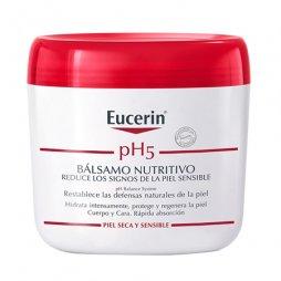 Eucerin Ph5 Bálsamo Body 450ml