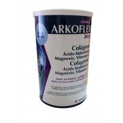 Arkoflex Colageno Condro-Aid Neutro 360gr