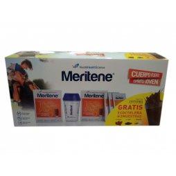 Meritene Asn Choco 2X1 + Regalo