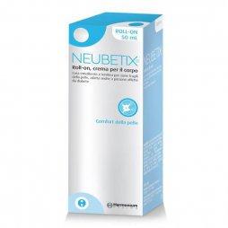 Neubetix Roll On 50ml