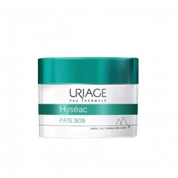 Uriage Hyseac Pasta SOS 15 gr