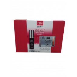 Martiderm Beauty Box