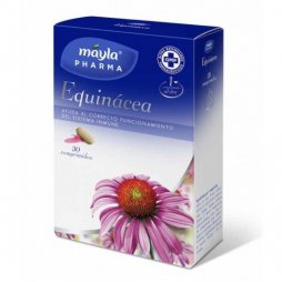 Equinacea 30 Comprimidos