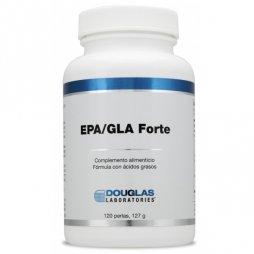 Douglas Epa/Gla Forte 120 Perlas