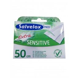 Salvelox Med Extra Sensitive 50cm