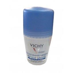 Vichy Desodorante Mineral 48h 50