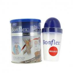 Bonflex Recovery Collagen 397.5G+Dosificador