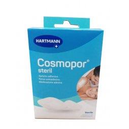 Cosmopor Steril