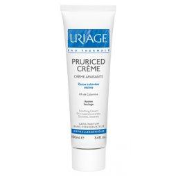 Uriage Pruriced Crema 100ml