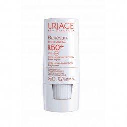 Uriage Bariesun Spf50 Stick 8 Gr