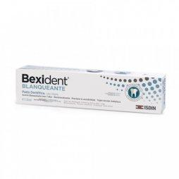 Bexident Blanqueante Pasta 125