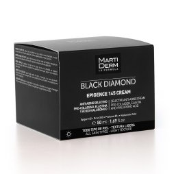 Martiderm Black Diamon Epigence 145 Cream 50ml