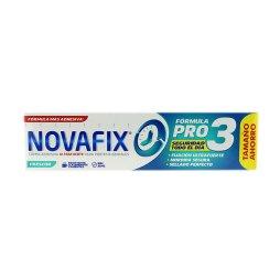 Novafix Pro-3 Efecto Frescor 70gr