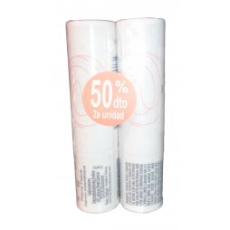Avene Duplo Stick Labial Cold Cream