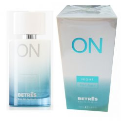 Perfume Night For Her Betres On