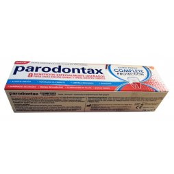 Parodontax Complete Protection 75