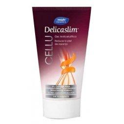 Delicaslim Cellu Gel 150ml