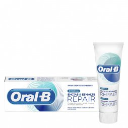 Oral B Original Encías & Esmalte Repair