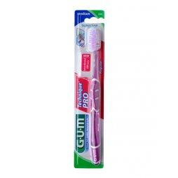 Gum Technique Pro Cepillo Medio