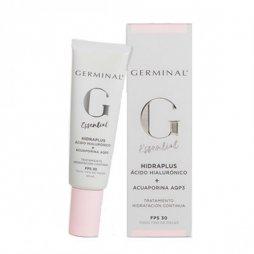 Germinal Hidraplus Ácido Hialurónico SPF30 50ml