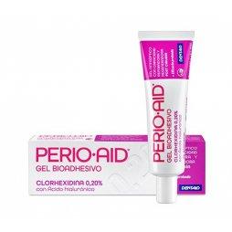 Perio Aid Gel Bio-Adhesivo 30ml