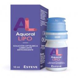 Aquoral Lipo 10ml