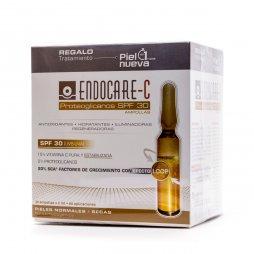 Endocare C  Proteoglicanos SPF30
